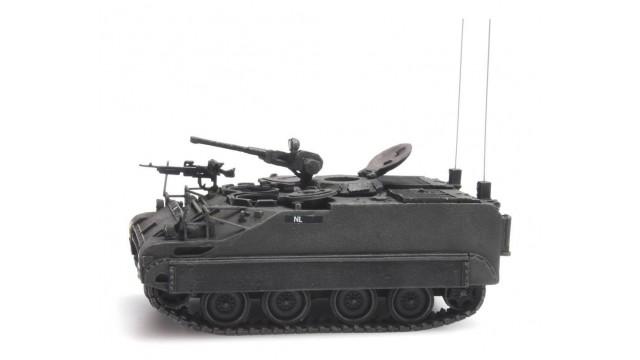 NL M113 C&V .50 KL of KMar Kit