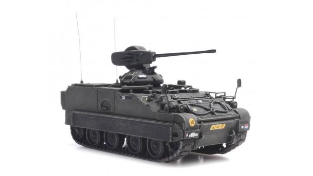 NL M113 C&V 25mm Kit