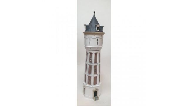 Watertoren Roosendaal