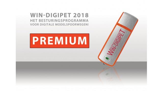Premium Edition 2018