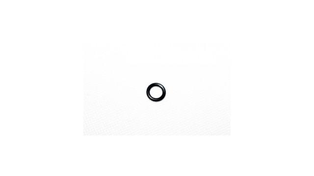 rubber ring voor snelheidsmeetsysteem TT/H0m/H0n3