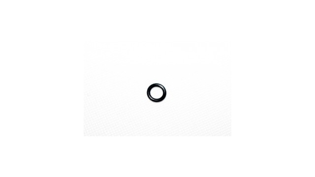 rubber ring voor snelheidsmeetsysteem H0/0e/00