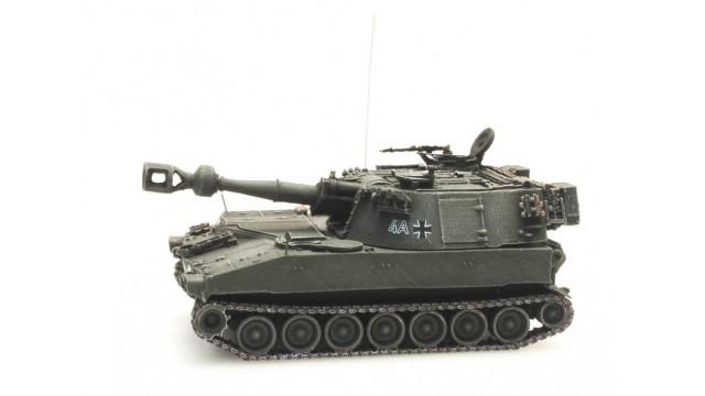 BRD M109G