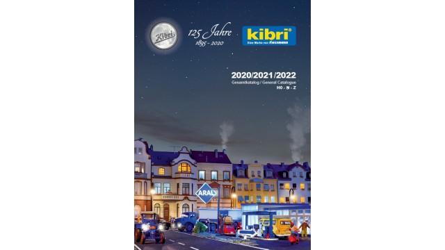 Katalog 2020/2021/2022