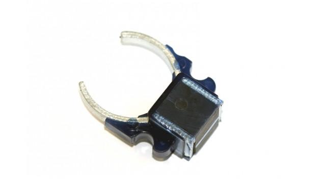 Permanentmagnet wie Nr. 220560, für Anker 217450, D24.5mm,