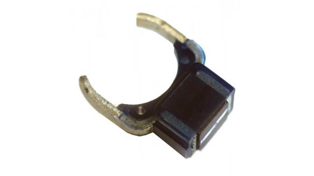 Permanentmagnet wie Nr. 235690, für Anker 231440, D18.0mm,
