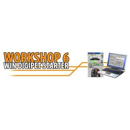 Workshop 6: Win Digipet voor beginners - Editie 2018!