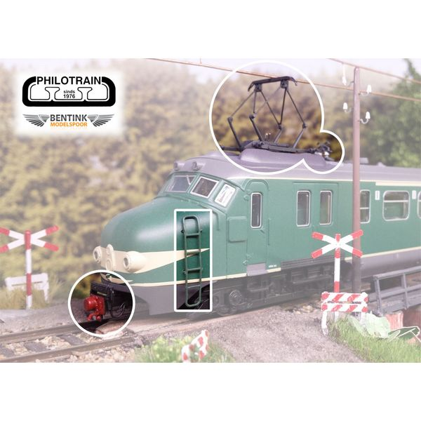 philotrain mat\u0027 54 upgrade set bentink modelspoorphilotrain mat\u0027 54 upgrade set
