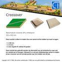 C-trak module: Crossover