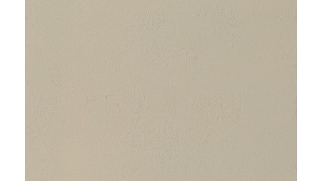 Mauerplatte geputzt grau