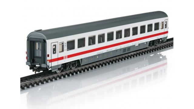 Abteilwagen Bvmz 185.5 DB AG